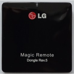 Magic Remote Dongle AN-MR400D