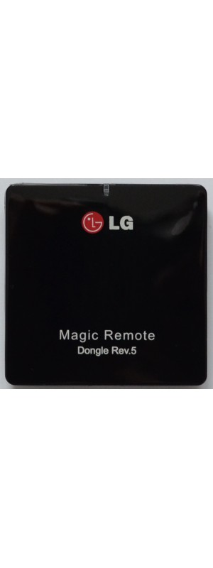 lg magic remote dongle an mr400d lg magic remote dongle an mr400d sciox Image collections